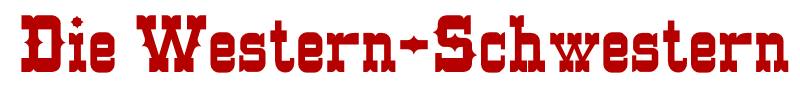 logo1415
