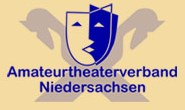 logo_amateurtheaterverband