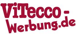 ViTecco-Werbung.de