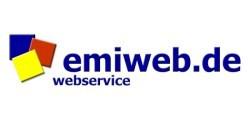 emiweb.de