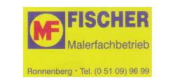 Fischer Malereibetrieb