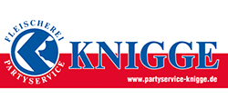 knigge_120