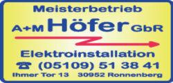 logo_hoefer