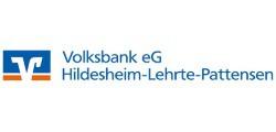 Volksbank Ronnenberg