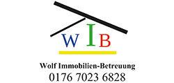 Wolf Immobilien-Betreuung
